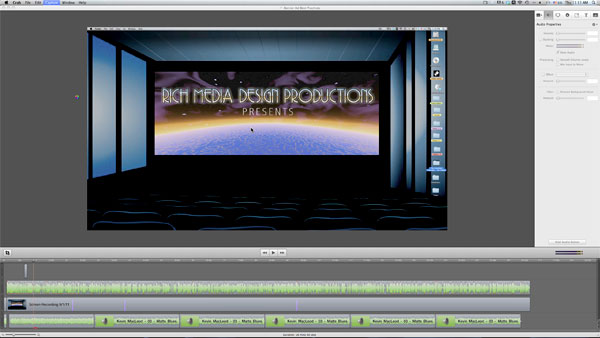 ScreenFlow-Interface-MAC