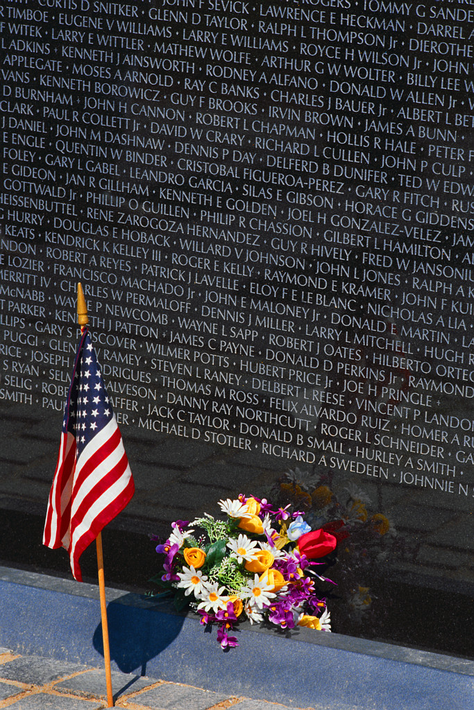 Reflections On Memorial Day >> Memorial Day Reflections Honoring Our Fallen Heroes Rich