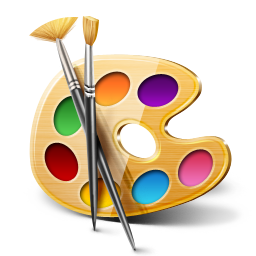 color-palette-brushes