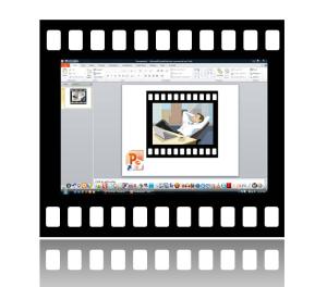 Powerpoint 2010 slide