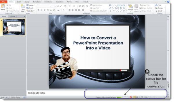 Video_ppt5