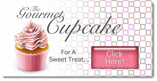 Cupcake-Horizontal-Banner-Ad