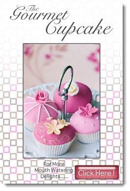 Cupcake-Skyscraper-Banner-Ad