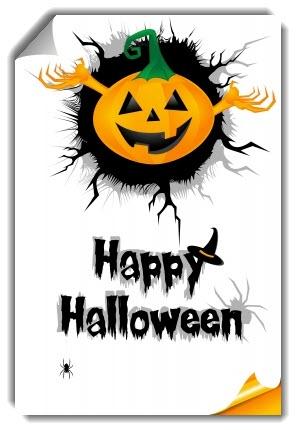 Halloween-Greetings