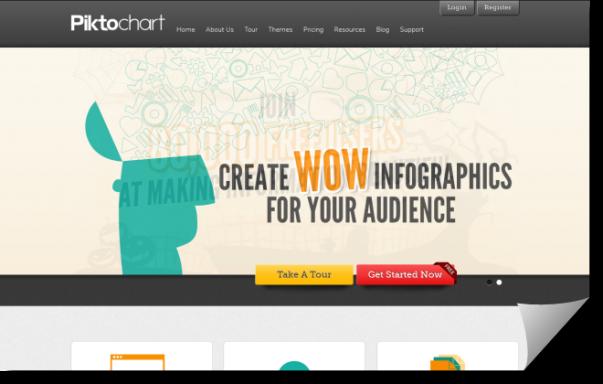 piktochart-screenshot