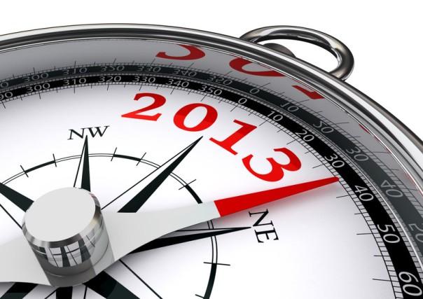 2013 compass concept
